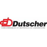 Dutscher158