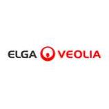 ElgaVeolia158