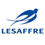 Lesaffre158