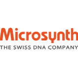Microsynth158