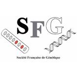 SFG158