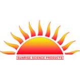 Sunrise158